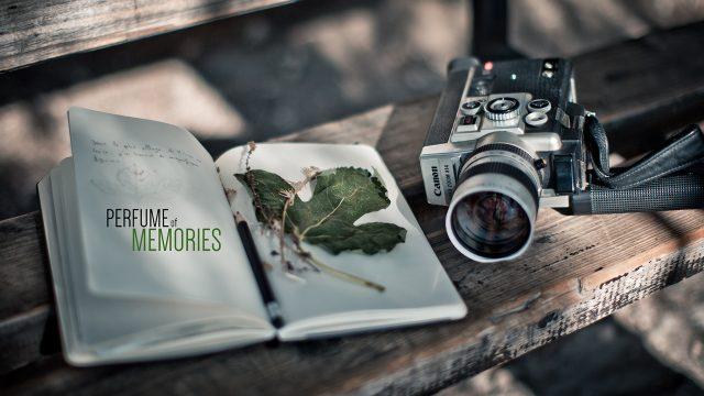 Diptyque_Memories_1920