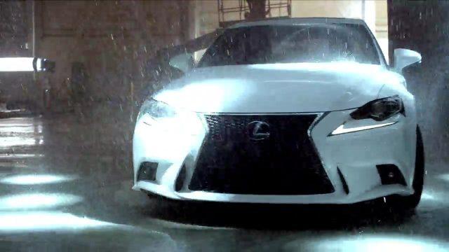 Jacques Steyn-Lexus-DirCut thumbnail