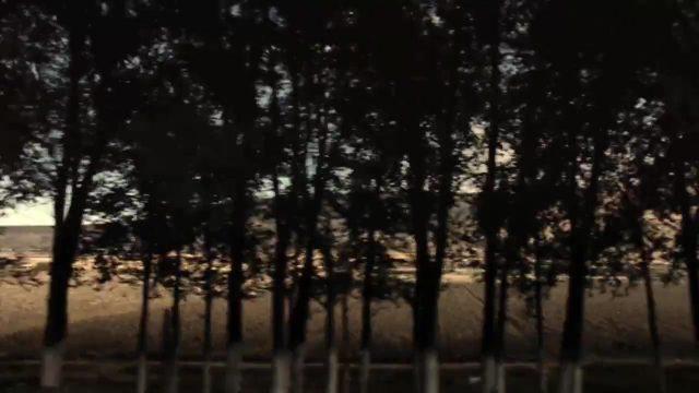 Masami Kamiyama -audi_icicle thumbnail