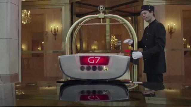 Romain Chassaing-TAXI_G7_2016 thumbnail