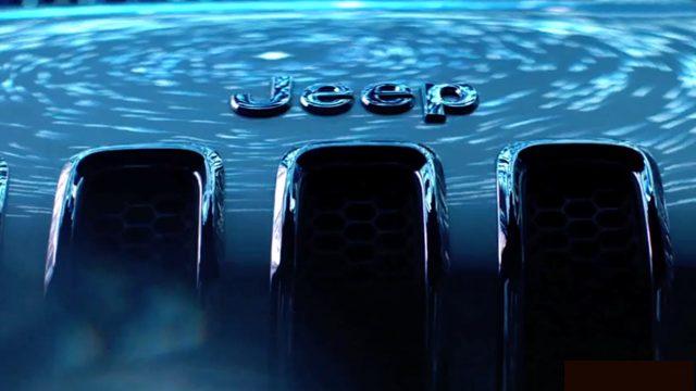 jeepwaste