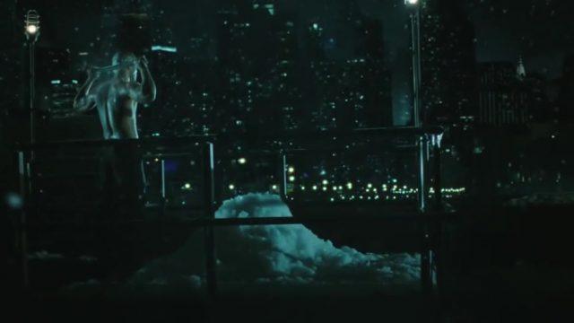 John Moore -Max Payne - Official® Trailer [HD] thumbnail
