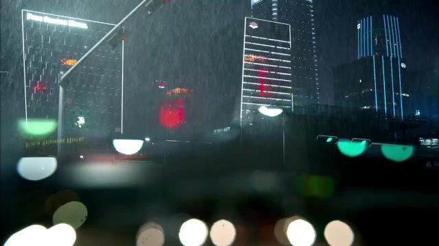 Lionel Mougin- DODGE Sorry-2013-DIR thumbnail