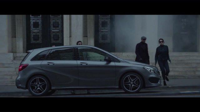 MERCEDES - Investigation - Matthieu Mantovani (720p) thumbnail