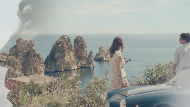 ROMAIN CHASSAING-AIR CANADA x TV CAMPAIGN -2014-60s thumbnail